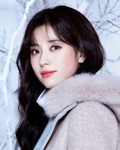 Korean Drama Stars, Korean Star, Korean Beauty, Asian Beauty, Korean Celebrities, Celebs, Bh Entertainment, Brilliant Legacy, Han Hyo Joo