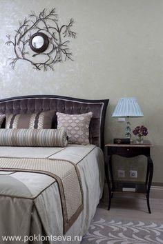 Элитный дизайн интерьера: фото, цена в Москве | Дизайн большой квартиры в современном стиле Throw Pillows, Bed, Projects, Furniture, Home Decor, Cushions, Log Projects, Homemade Home Decor, Stream Bed