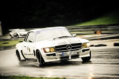 Mercedes Benz SL Salzburg, Rally, Mercedes Benz, Cars, Vehicles, Ring, Autos, Automobile, Vehicle