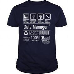 DATA MANAGER - CERTIFIED JOB #manager #jobs #gift #ideas #Popular #Everything #Videos #Shop #Animals #pets #Architecture #Art #Cars #motorcycles #Celebrities #DIY #crafts #Design #Education #Entertainment #Food #drink #Gardening #Geek #Hair #beauty #Health #fitness #History #Holidays #events #Home decor #Humor #Illustrations #posters #Kids #parenting #Men #Outdoors #Photography #Products #Quotes #Science #nature #Sports #Tattoos #Technology #Travel #Weddings #Women