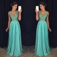 After Prom Dresses, Elegant Prom Dresses, Prom Dresses 2017, Formal Dresses, Prom Gowns, Dance Dresses, Party Dresses, Bridesmaid Dresses, Wedding Dresses