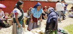 Tianguis Purépecha http://www.lacoperacha.org.mx/Celebran-20-anios-de-trueque-en-Michoacan-Tianguis-Purepecha.php