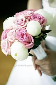 brudbukett rosor pioner - Sök på Google