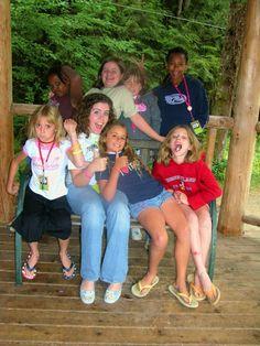Camp Counselor Job Description  Camp    Camp Counselor