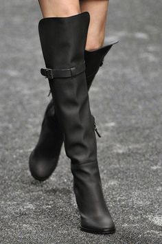 f1f779b897b Dying for a pair of over the knee boots. These would be great if the