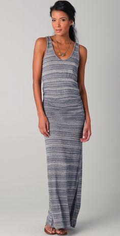 Soft Joie Wilcox Maxi Dress | SHOPBOP