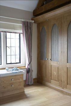 Wonderful Hutchinson Furniture   Portfolio