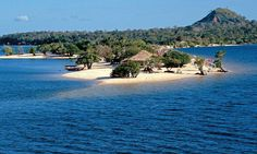 Brazil Beaches    brazil is officially the federative republic of brazil it is