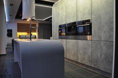Showroom, Kitchen, Table, House, Furniture, Design, Home Decor, Atelier, Cuisine