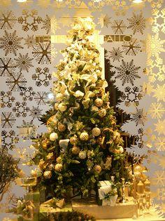 Il mio Natale...la mia Tradizione 2015