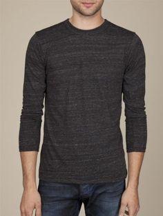 Alternative Apparel - | tees & shirts