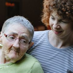 The Stigma of Alzheimer's and Dementia: How to Cope