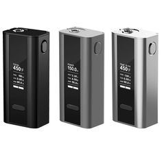 Cheap box mod, Buy Quality box mod directly from China mechanical mod Suppliers: Original Joyetech Cuboid Temperature Control TC Box Mod Firmware Upgradeable Function OLED Screen Mechanical Mod Vtc, Cool Store, 18650 Battery, Control System, Electronic Cigarette, Consumer Electronics, Locker Storage, The Originals