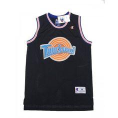 Michael Jordan Jersey, Tank Man, Jordans, Number, Mens Tops, Stuff To Buy, Black, Black People, All Black