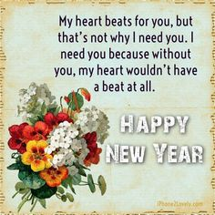 happy new year to lover wishes quotes new year love quotes new year inspirational quotes