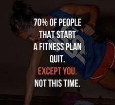 Burn, tone & shape it fit motivation, fitness inspiration quotes, fitne Motivation Regime, Fitness Motivation, Fitness Quotes, Weight Loss Motivation, Fitness Goals, Fitness Tips, Health Fitness, Fitness Plan, Daily Motivation