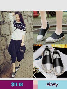 d0062c825fea Fashion Shoes Clothing, Shoes & Accessories Fashion Flats, Weave,  Moccasins, Womens Flats