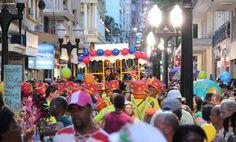 BLOG JUIZ DE FORA SEGURA: Prefeitura recebe pedidos de apoio e de alvará par...