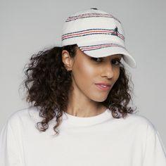 FASHIONISGREAT Good Baby Baby Bucket Hat