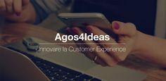 #Agos4Ideas, #contest per #startup in collaborazione con H-FARM