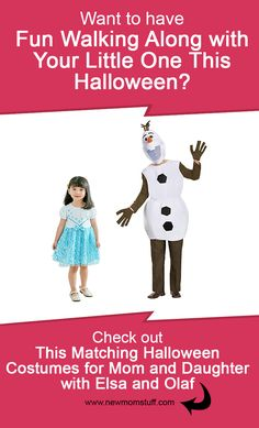 Looking for matching Halloween costumes for mom and baby daughter. Here's more than a dozen idea to help you out. Matching Halloween Costumes, Mom Costumes, Baby Girl Halloween Costumes, Newborn Schedule, Fun Walk, Baby Care Tips, Baby Development, Survival Guide, Pregnancy Tips