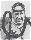 Sea Hunt (1958-1961)