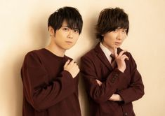 Actors, Voice Actor, The Voice, Japan, Japanese, Actor