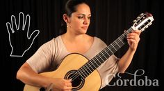 How to Play Fingerstyle Guitar   This is gud, here is the link for that website which provides the home tutions, browser for more information, click here :www.ht.initp.com