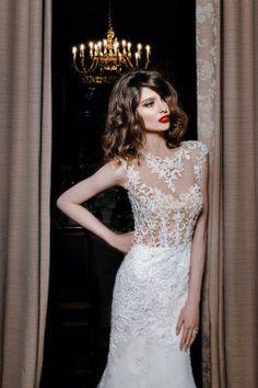 Zobaczcie galerię zdjęć najnowszej kolekcji sukien ślubnych marki Laurelle na sezon 2016.  http://feszyn.com/suknie-slubne-laurelle-2016-galeria/  #wedding   #pannamłoda   #sukniaślubn   #laurelle   #bride   #weddingdress