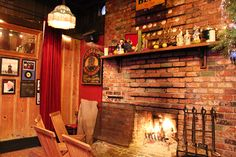 10 Ways To Ring In Fall In The Bay #refinery29