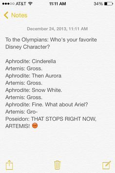 percy jackson and annabeth chase funny conversation ...