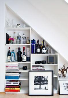 Räume optisch vergrößern: Tipps für kleine Räume Westwing