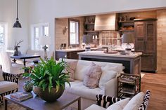 2011 Foxhall - traditional - kitchen - atlanta - Inspirations Kitchen and Bath