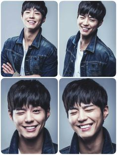 park bo gum and Hilary Duff Park Yoochun Micky and Choi won younh and his Brother Lee Hyun Woo ok. Asian Actors, Korean Actors, Park Bo Gum Wallpaper, Park Bogum, Lee Hyun Woo, Kim Yoo Jung, Drama Fever, Love Park, Handsome Actors