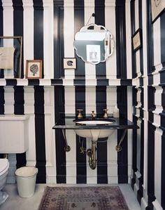 Missoni For Target Famiglia Wavy Bath Rug Round Home - Missoni black and white bath mat for bathroom decorating ideas