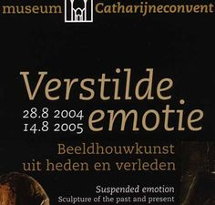 81. Caecilia, Peter Matthias Noordzij (1990) —The large family's strength is its combination of a classical ideas and the typical Hague style … which can be appreciated in the clear forms and a dynamic italic. #typography #fonts