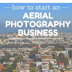 Birdsgoosesaerial Photographyaerialfrom Aboveaerial Art - Incredible 360 degree aerial photography by andrew griffiths