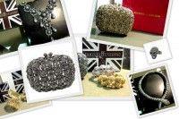 Verão 2013: quanto mais, melhor para jóias e bijouxs