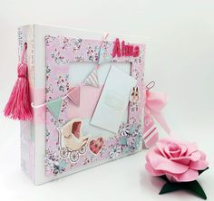 Scrapbooking, Gift Wrapping, Gifts, The Creation, Crafts, Gift Wrapping Paper, Presents, Scrapbooks, Gifs