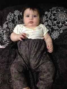 Parsa Karimi baby Parsa Karimi http://instagram.com/parsakarimi23