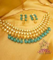 www.mirraw.com - Women's Jewelry Online, Indian Imitation Wedding Jewellery