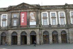 Universidade do Porto Porto Portugal, Travel Destinations, Canada, Life, Usa, Fall, Style, Study Abroad, Viajes