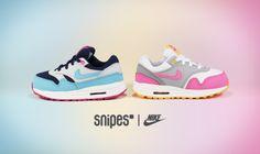 Die 10 besten Bilder von Nike | Nike, Nike schuhe und