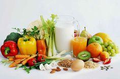 Fettabbau: 7 Tipps die schlank machen