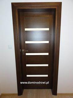 domino_drzwi Tall Cabinet Storage, Locker Storage, Lockers, Furniture, Home Decor, Homemade Home Decor, Safe Deposit Box, Home Furnishings, Closets