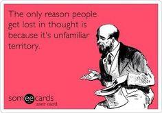 It's so true.