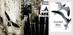 Kerrie Jane Stritton crowdedskiespimage2.jpg (500×245)