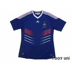 f0329592ef7 41 件のおすすめ画像(ボード「France football shirt / jersey ...