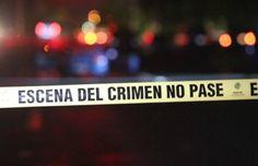 Asesinan a joven en confuso incidente en Arecibo...