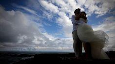 Brittani + Travis | Riviera Maya Destination Wedding on Vimeo